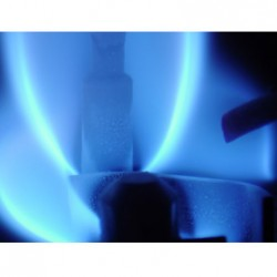 JAB Heating