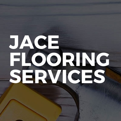 Jace Flooring Services