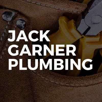 Jack Garner Plumbing