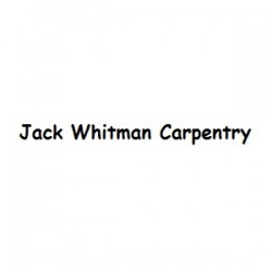 Jack Whitman Carpentry