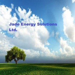 Jade Energy Solutions