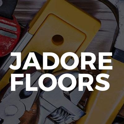 Jadore Floors