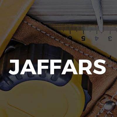 Jaffars
