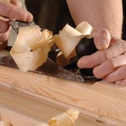 JAG Carpentry