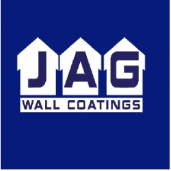 JAG Wall Coatings