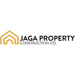 Jaga Property Construction Ltd