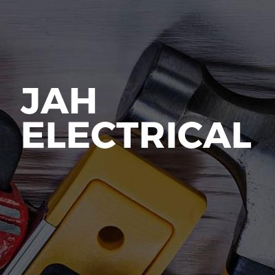 Jah Electrical
