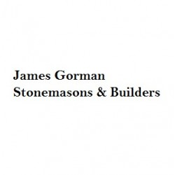 James Gorman Stonemasons & Builders