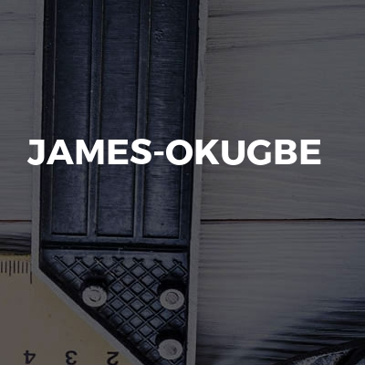 James-okugbe