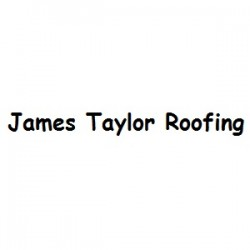 James Taylor Roofing