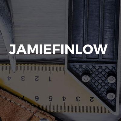 Jamiefinlow