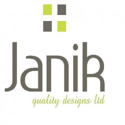 Janik Quality Designs Ltd