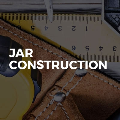 JAR construction