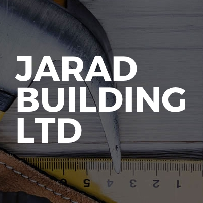 Jarad building Ltd