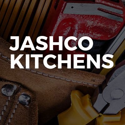 Jashco Kitchens