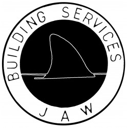 JAW Building Services Ltd