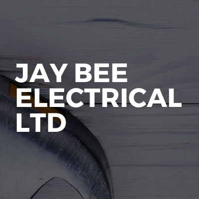 Jay Bee Electrical Ltd