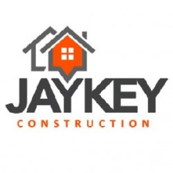 JayKey Construction Ltd