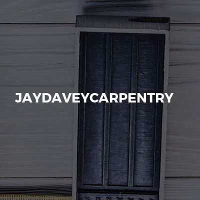 JayDaveyCarpentry