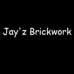 Jay'z brickwork