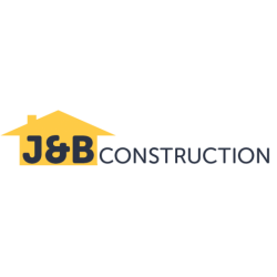 J&B Construction