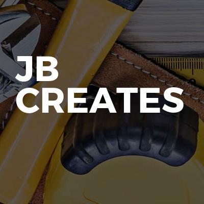 JB Creates