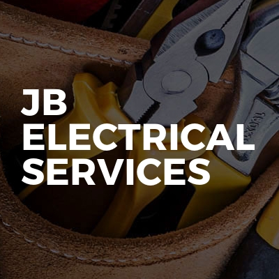JB Electrical Services