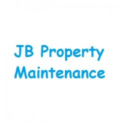 JB Property Maintenance