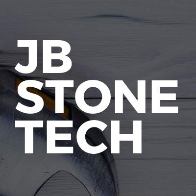 JB Stone Tech