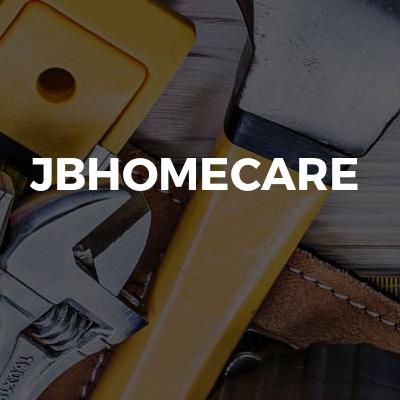 Jbhomecare