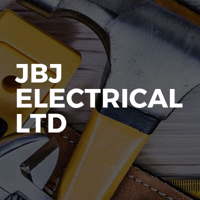 JBJ Electrical Ltd