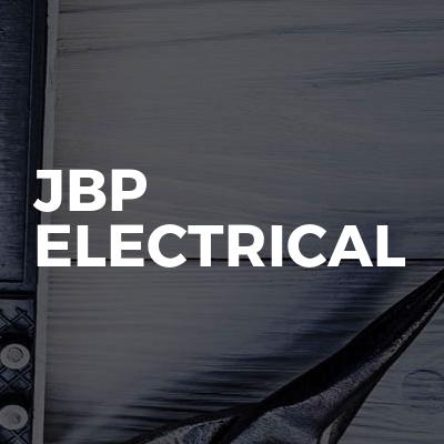 Jbp electrical