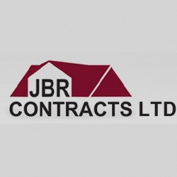 JBR Contracts Ltd