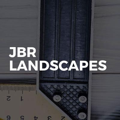 JBR Landscapes