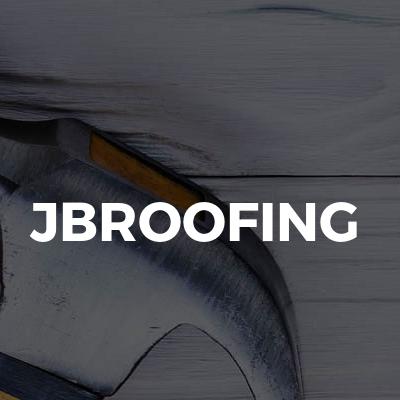 Jbroofing