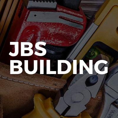 JBS building