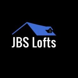J.B.S Lofts