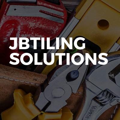 JBTiling Solutions