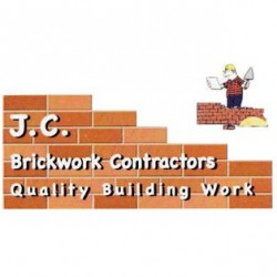 JC Brickwork
