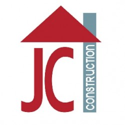 JC Construction (Cotswold) Ltd