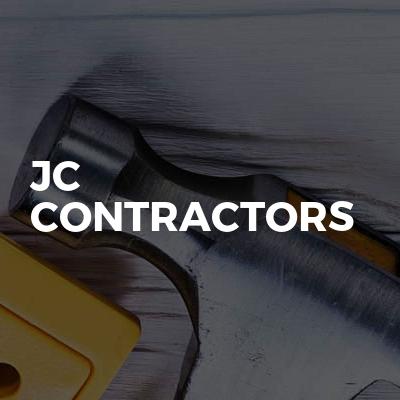 JC Contractors