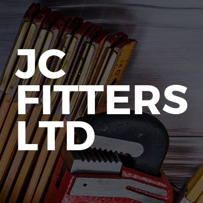 JC Fitters LTD