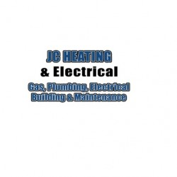 JC Heating & Electrical