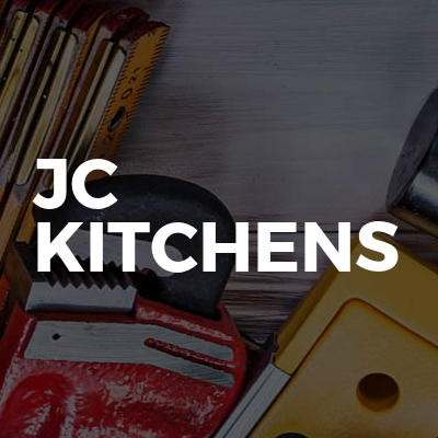 Jc kitchens