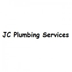 Nicholsons plumbing services