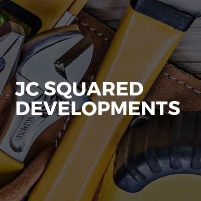 JC Squared Developments
