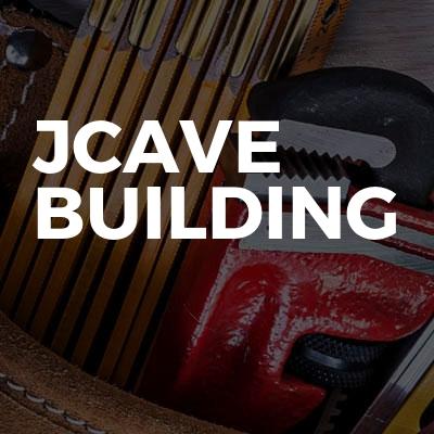 Jcave Building