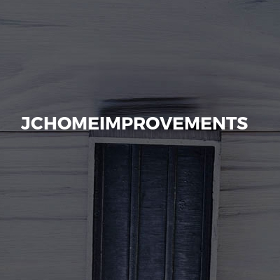 Jchomeimprovements