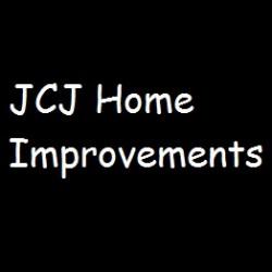 JCJ Home Improvements