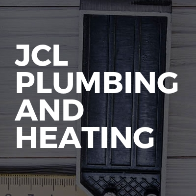 Jcl plumbing and heating